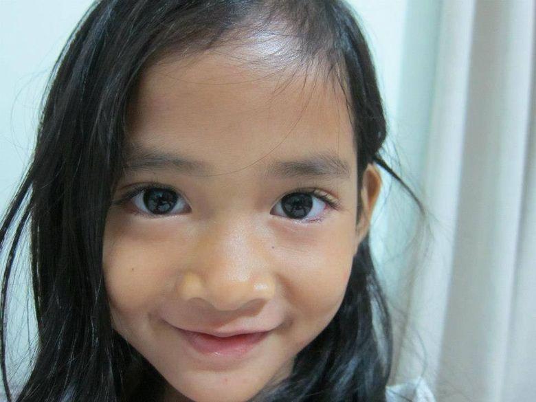 Kapolda Bali: Dari Hasil Tes, Margriet Psikopat