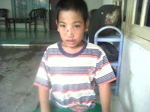 Tolong! Si Yatim Diki Maulana Sudah 3 Minggu Tak Pulang ke Rumah