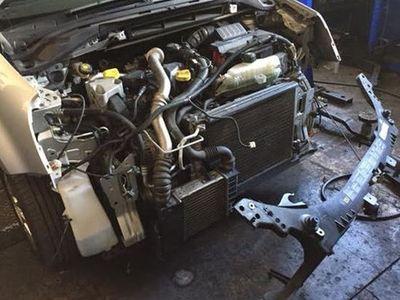 Tikus Bersarang di Mesin Mobil, Belasan Juta Rupiah Melayang