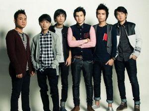 Kangen Band Comeback Lewat Hits Rinto Harahap