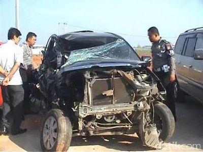Miris Kecelakaan Terus Terjadi, Astra Terus Kampanye Keselamatan Berkendara