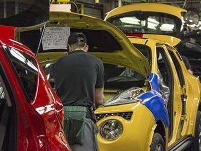 Nissan: Pasar Bakal Kembali
