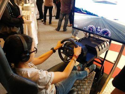 Dari 15.000 Gamers Nissan Sudah Pilih 20 Calon Pebalap GTA