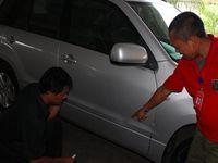 Inilah Kenapa Anda Harus Mengganti Asuransi Mobil Anda