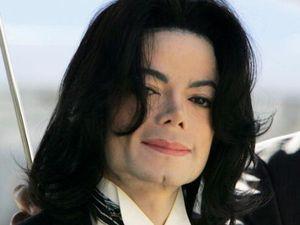 Sejak Meninggal 6 Tahun Lalu, Harta Michael Jackson Capai Rp 26,6 Triliun