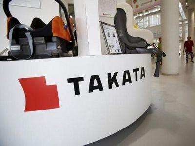 Gara-gara Airbag Takata, 24.808 Mobil di Korea Selatan Ditarik