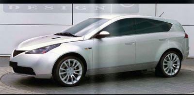 Lotus: SUV Kami Lebih Keren dari Porsche Macan