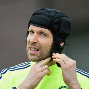 Wenger Akhirnya Benar-benar Dapatkan Cech