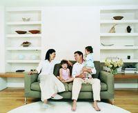 4 Tips Menata Rumah Agar Pernikahan Selalu Langgeng dan Harmonis