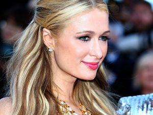 Dikerjai Hingga Trauma, Paris Hilton Tuntut TV Mesir