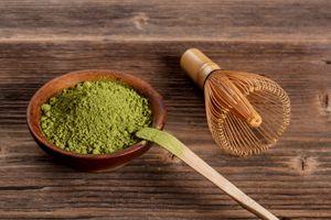 Green Tea Jadi Tren, Mana yang Lebih Bagus Green Tea China, Korea, atau Jepang?