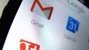 Gmail Lebih Ekspresif dengan Emoji Baru
