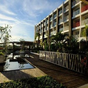 Sempat Transaksi Pakai Dolar, Hotel-hotel di Bali Siap Wajib Rupiah