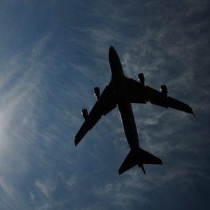 Sempat Gunakan Dolar, Travel Agent Kini 100% Transaksi Pakai Rupiah