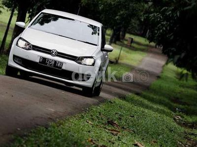 VW Indonesia Siap Luncurkan Polo Terbaru Berbanderol Rp 269 Juta