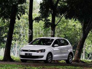 Pakai Mesin TSI, VW Polo Terbaru Diyakini Bakal Laris Manis