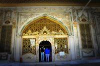Terpesona Sudut-sudut Cantik Istanbul di Turki