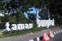 5 Destinasi Buat Kamu yang Mudik ke Surabaya