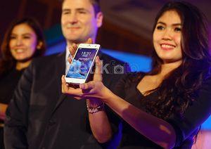Sang Penakluk iPhone Belum Berani Jadi Jagoan di Indonesia