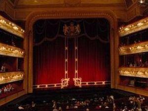 Tampilkan Adegan Perkosaan, Opera William Tell Minta Maaf ke Publik