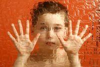 Tes Mengendus Bau Kelak Bisa Bantu Deteksi Autisme pada Anak