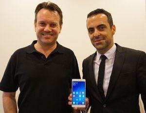 Beli Xiaomi, Bayarnya di Indomaret