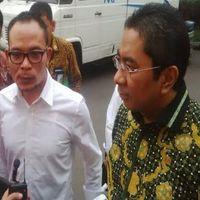 Jokowi Pastikan Pekerja Kena PHK Bisa Cairkan JHT