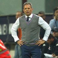 Mihajlovic: Milan Mempunyai Modal untuk Bahagiakan Tifosi Lagi