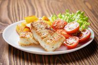 Si Kecil Tak Suka Ikan? Siasati dengan 4 Langkah Praktis Ini