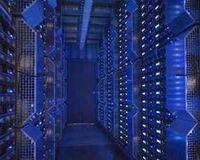 Usaha Kecil yang Manfaatkan ICT Baru 4%
