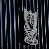 Cermat dan Efisien ala Liverpool di Bursa Transfer