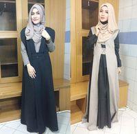 Foto: Cantiknya Noura Saat Hadir di Sunsilk Hijab Hunt