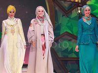 Harapan Dewan Juri untuk 8 Finalis Sunsilk Hijab Hunt 2015