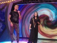 Marcell Bakal Bawakan 2 Lagu di Malam Grand Final Sunsilk Hijab Hunt 2015