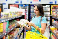 Pencantuman Label Makanan 3 Warna di Inggris Membuat Konsumen Bingung