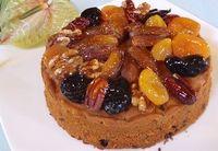 5 Cake Berbahan Kurma Ini Bisa Jadi Sajian Istimewa Lebaran
