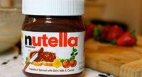 Nutella dan Kentang atau Kopi dan Jeruk, Paduan Makanan yang Unik dan Lezat (2)