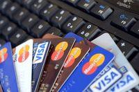 Teller Masih Dipercaya Dibandingkan Online Banking