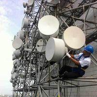 4G Indosat Diklaim Bisa Berlari 185 Mbps