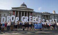 Yunani Terancam Krisis Keuangan, Apa Dampaknya Bagi RI?