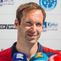 Untuk Juara di Arsenal, Cech Harus Lupakan Cintanya untuk Chelsea