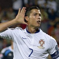 Ronaldo Ingin Segera Dilatih Benitez