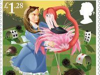 Apa Artinya Usia 150 Tahun Alice in Wonderland?