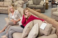 Hindari 4 Kesalahan Ini Ketika Membeli Furniture!