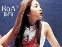 Komposer Lagu No. 1 BoA Baru Terima Royalti Setelah 13 Tahun