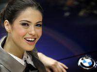 BMW Kembangkan Sistem Injeksi Air untuk Seri 1