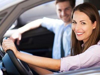 Servis Mobil, Wanita Dikenakan Biaya Rp 930 Ribu Lebih Mahal Ketimbang Pria
