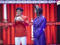 Undang IU dan Bigbang, Festival Musik Infinity Challenge Raih Sukses