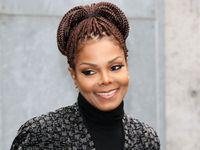 7 Tahun Puasa, Janet Jackson Akhirnya Rilis Lagu Baru Lagi