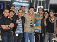 Gerakan #SaveMusicIndonesia Galang Dukungan untuk Sembuhkan Musik Indonesia